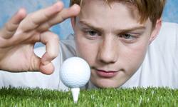 スポーツビジョントレーニング・動体視力